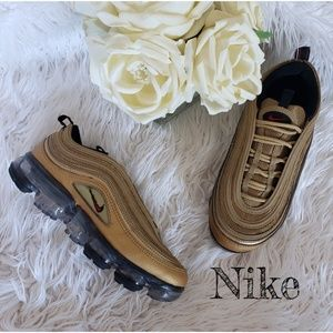 Nike Air Max 97 Youth Size 5